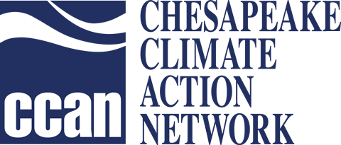 CCAN Hosts Climate Summit