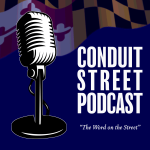 Conduit Street Podcast: Budget Balancing Breakdown