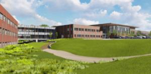 Community Recommends Name for Anne Arundel's Newest High School
