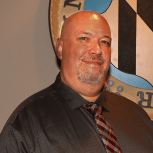 Worcester Names New Public Works Director