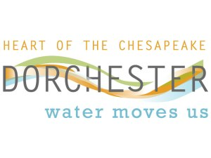 Nominations Sought for Dorchester County Heritage Board