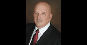 Calvert Appoints New Director of Public Works