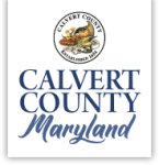 Calvert Grants Property Tax Credit for Disabled, Fallen First Responders