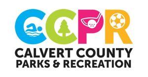 Calvert Parks & Recreation Announces Virtual Activity Center