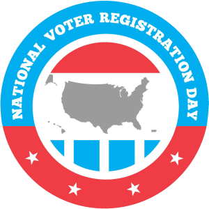 Allegany to Host National Voter Registration Day Open House