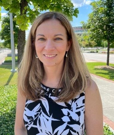 Queen Anne's Names New Director of Budget and Finance
