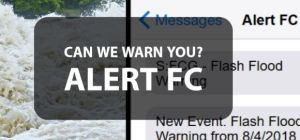 Frederick Launches Text Alerts to Enhance Public Safety at Special Events