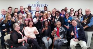 Harford Ramps Up Census Prep Ahead of 2020 Count