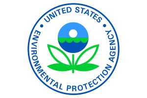 EPA Seeking Input on Changes to Clean Water Act Permitting Process