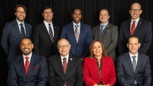 Montgomery Council Calls for General Election to Be Held Primarily By Mail