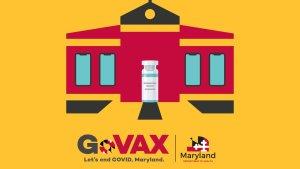 MDH Announces GoVAX Virtual Town Hall Series