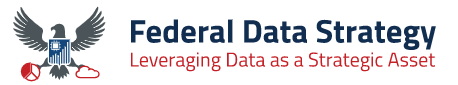 "Feds Seeking Members For New Advisory Committee on ""Big Data"""