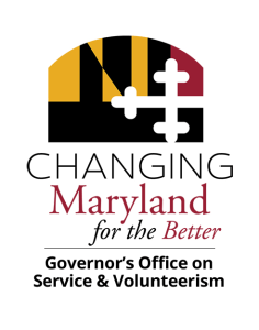 Nominations Sought for Inaugural Maryland Youth Service Awards