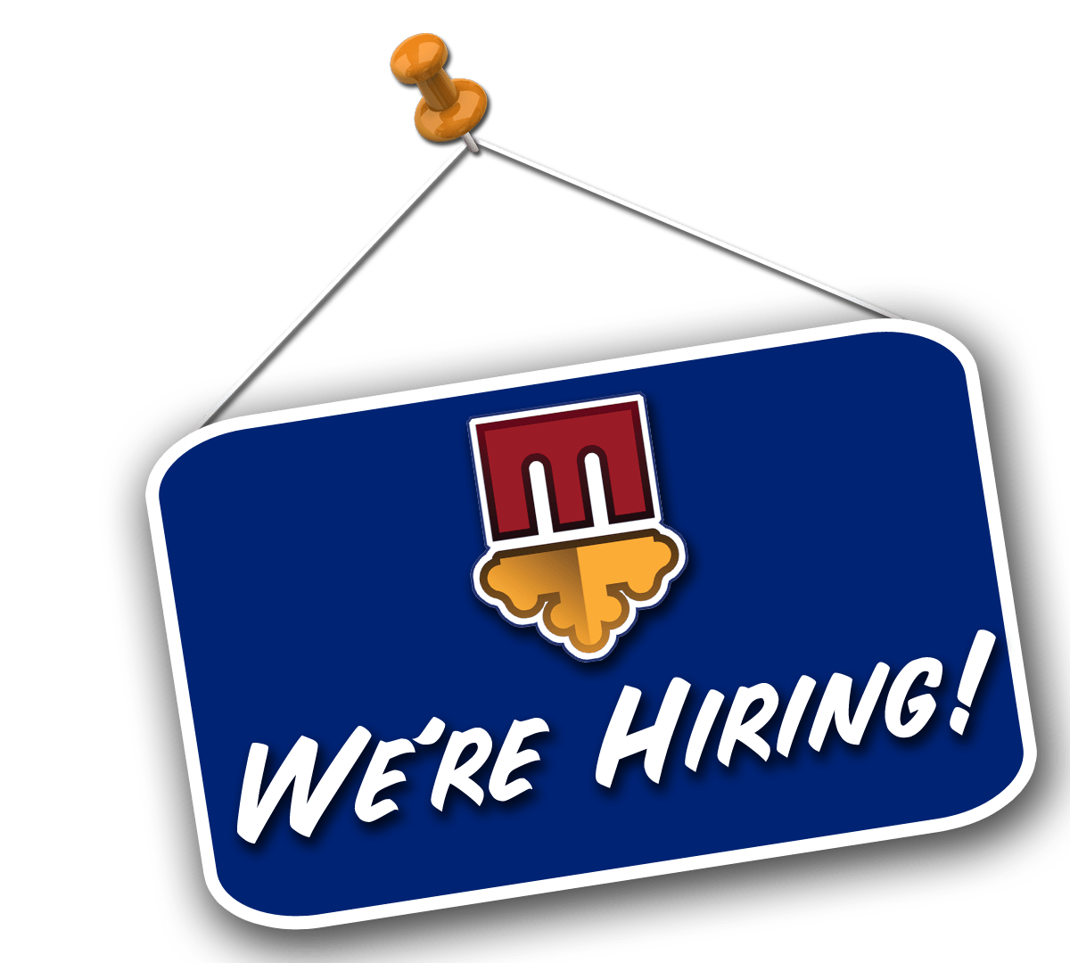 MACo Seeks Policy Fellow for 2020 General Assembly Session