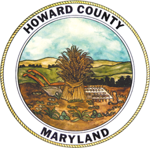 Howard FY 21 Budget Provides Record Funding for Schools, Libraries, and Community College