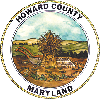 Howard to Host First FY 22 Resident's Budget Hearing