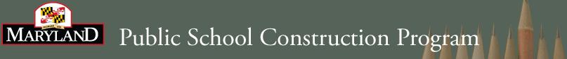 School Boards, Counties Raise Concerns with School Construction Proposals