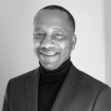 MACo Board Member & Conference Speaker Reuben Collins Publishes Second Book