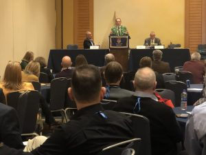 Experts Discuss Maryland's Cannabis Conundrum at #MACoCon