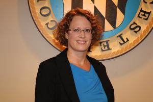 Worcester Names New Deputy Director of Development Review and Permitting