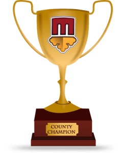 Last Chance to Nominate a County Champion! MACo Awards Deadline is Dec 4