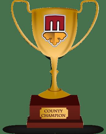 MACo Celebrates Leaders in Public Service with 2020 Praisner Award – Winner Announced