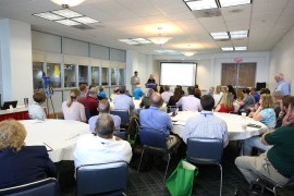 MACo Solutions Showcase Session.jpg