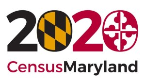 2020 Census: Get Trained to Get Your County Counted