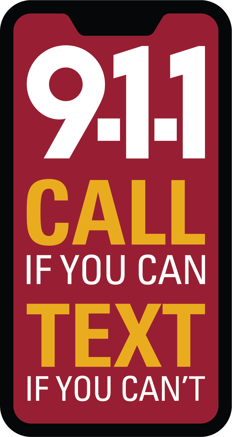 Maryland Launches Statewide Text-to-911 Service