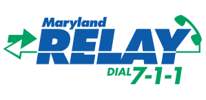 Maryland Relay Seeks Nominations for 2019 Deaf Community Leader Award