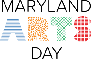 Registration Now Open for Maryland Arts Day