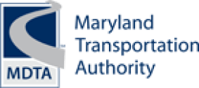 MDTA_4C_REV_Logo