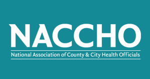 Webinar Jan 14 — Preemption: Opportunities and Challenges for Local Public Health