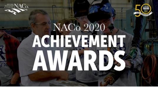 NACo Achievement Awards.jpg