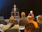Opioid Roundtable: Build on Success and Prepare for What's Next