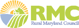 Rural Maryland Council Calls for 2019 Impact Award Nominees