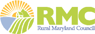 Rural Maryland Council Accepting Nominations for Rural Impact Awards