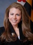 Join Secretary Rona Kramer at Women of MACo Reception