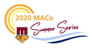 SS20 Logo