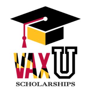 State to Award Remaining VaxU Scholarships on Monday, Labor Day