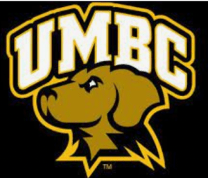 UMBC Ranked as One of the Top Colleges in 2022 by U.S. News