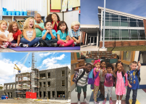 How Nice Should Your Kid's School Be? Maryland's Workgroup Reports Back.