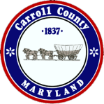 Carroll County Appeals Stormwater Case to Supreme Court
