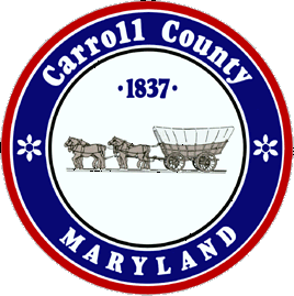 Carroll Approves Additional Funds for COVID-19 Relief