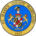 St. Mary's Approves New Ordinance to Protect Waterways