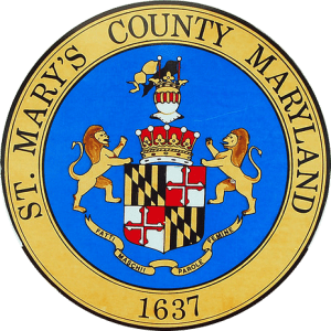 New Deputy Health Officer in St. Mary's County