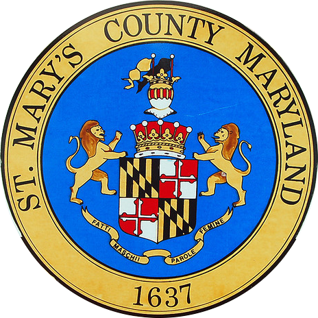 St. Mary's Solar Task Force Granted Extension
