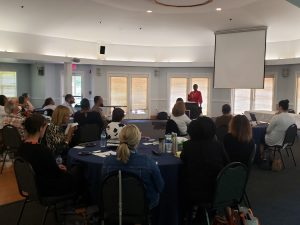 MACo Symposium Spotlights Anti-Human Trafficking Efforts