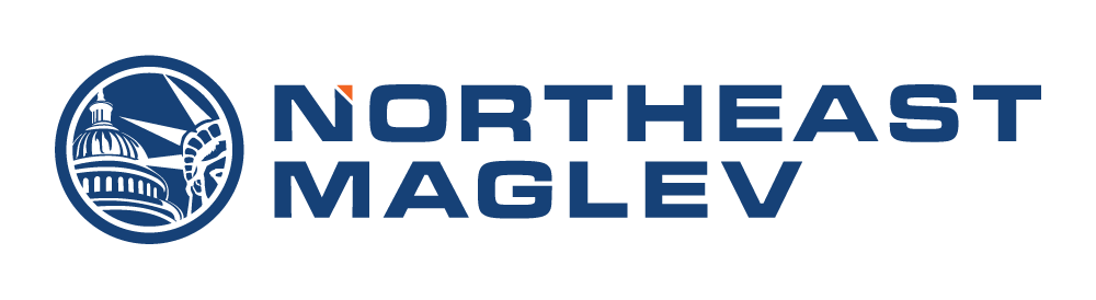 Thank you Northeast Maglev for Sponsoring MACo's Summer Conference