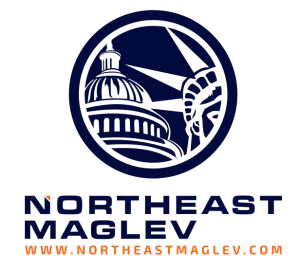 Maglev & Maryland: Innovation, Opportunity, and Green Transportation